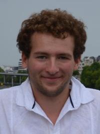Jakub_profil