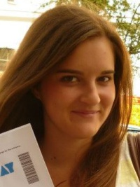 Julie_profil2